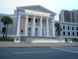 Attorney Nick Shannin wins Florida Supreme Court decision in favor of client seriously injured by negligent actions of employees at residential treatment facility, Shannin Law Firm, P.A.
